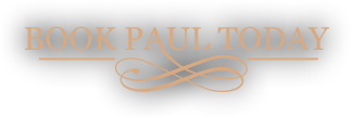 Book Paul Today
